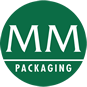 mm packaging logo 87px